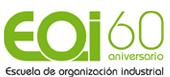 EOI logo